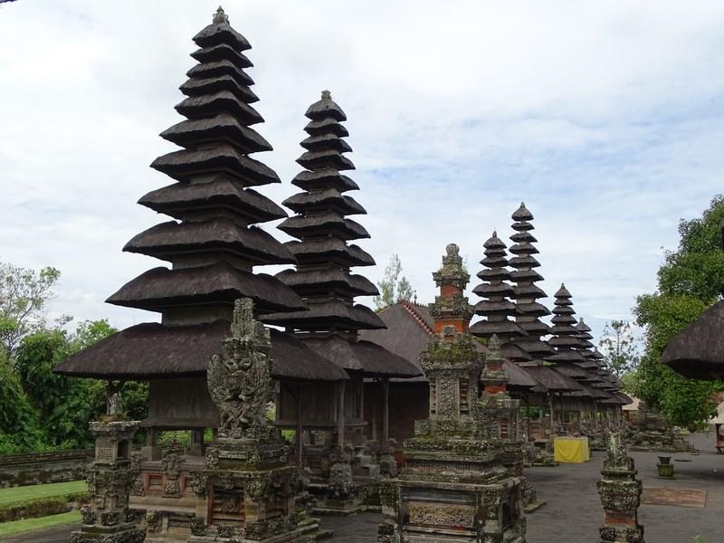 Mengwi Bali