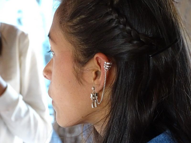 Cercei Nepal