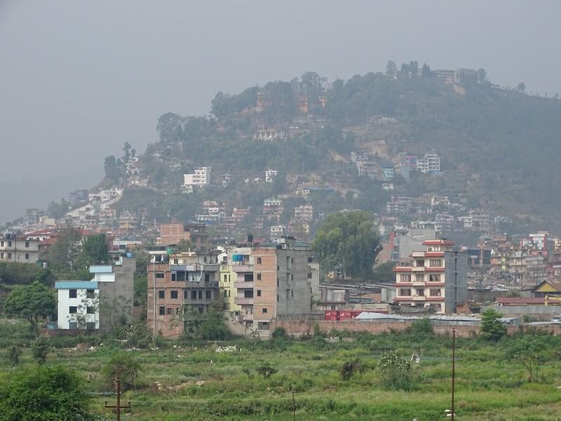 Cartier Kathmandu