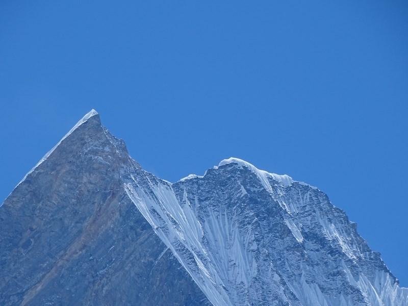 Varfuri Annapurna