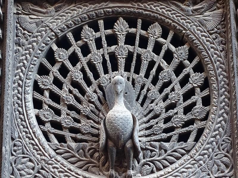. Paunul Din Bhaktapur