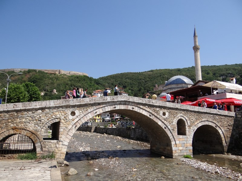Pod Prizren