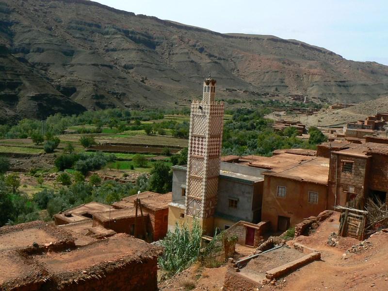 Sat Berber