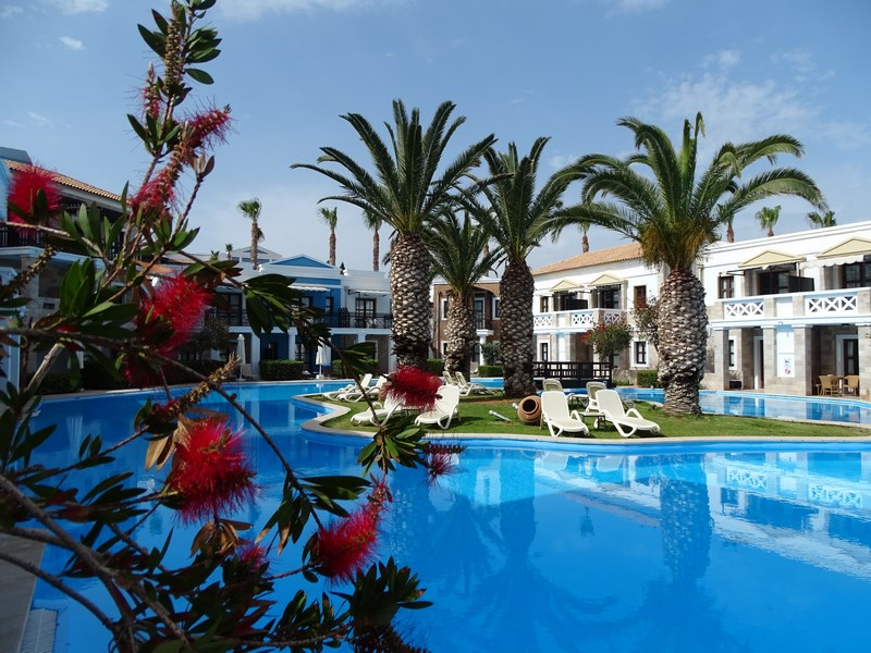. Royal Aldemar Mare Creta