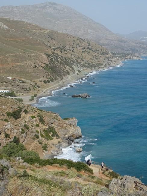 Marea Libiei