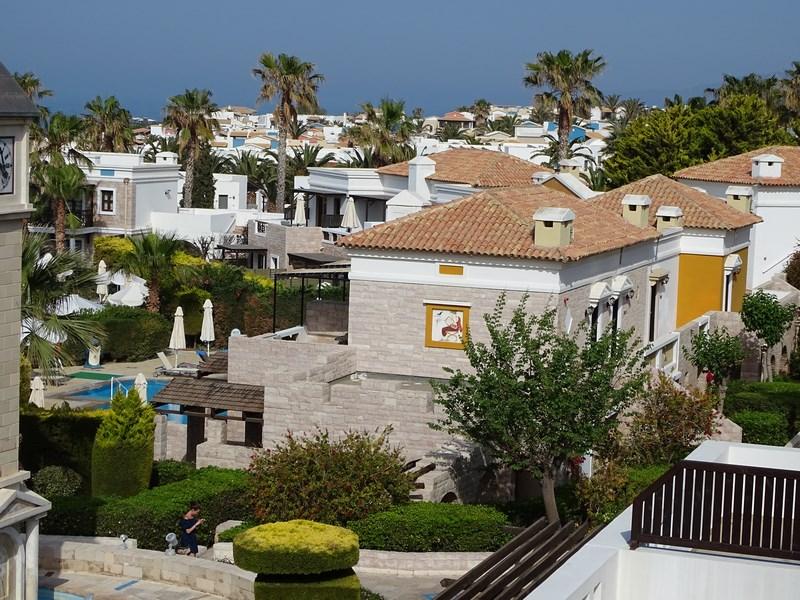 Hotel Creta