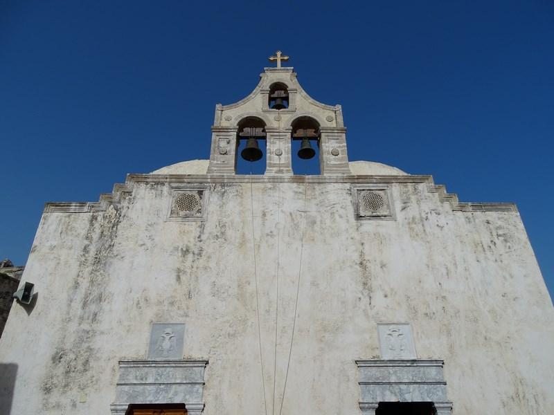 Manastirea Preveli