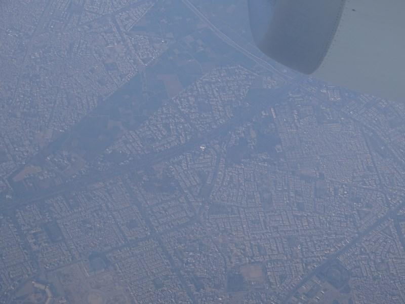 Lahore Pakistan