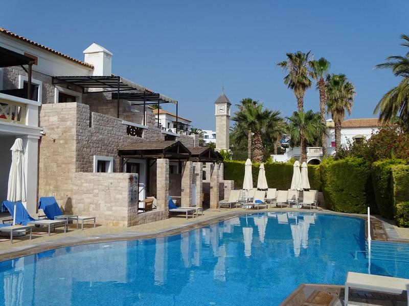 Royal Aldemar Mare Creta