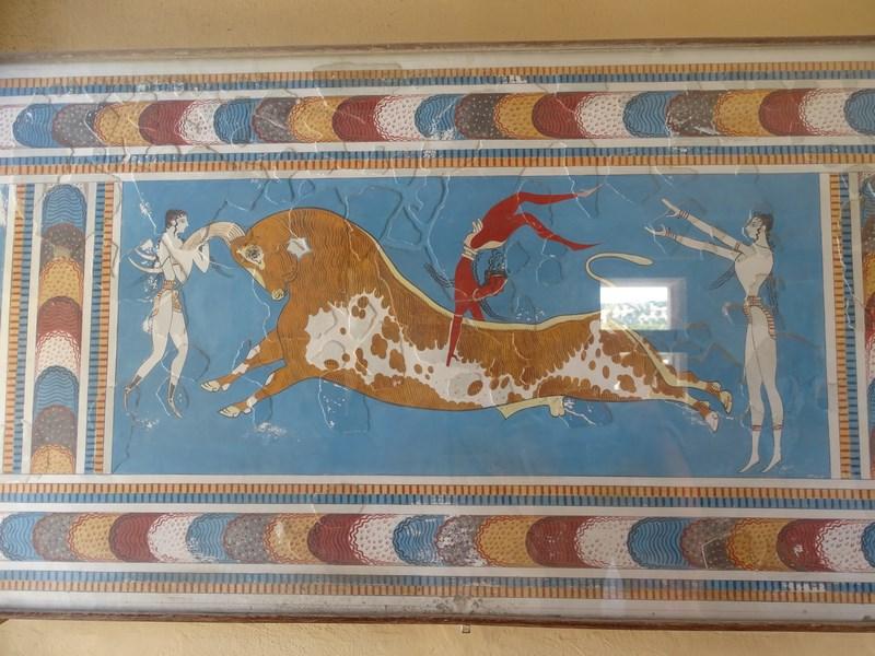 Pictura Knossos