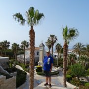 Royal Aldemar Mare Hersonissos