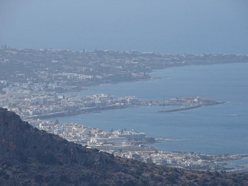 Coasta Creta