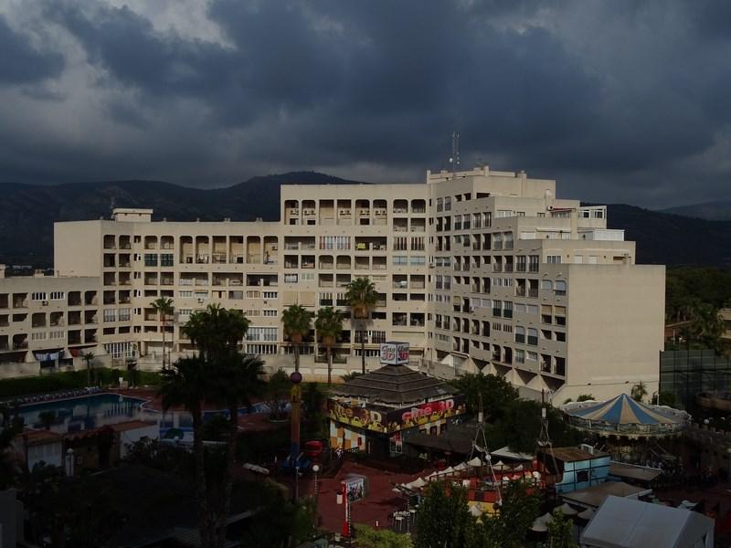 Complex Marina DOr