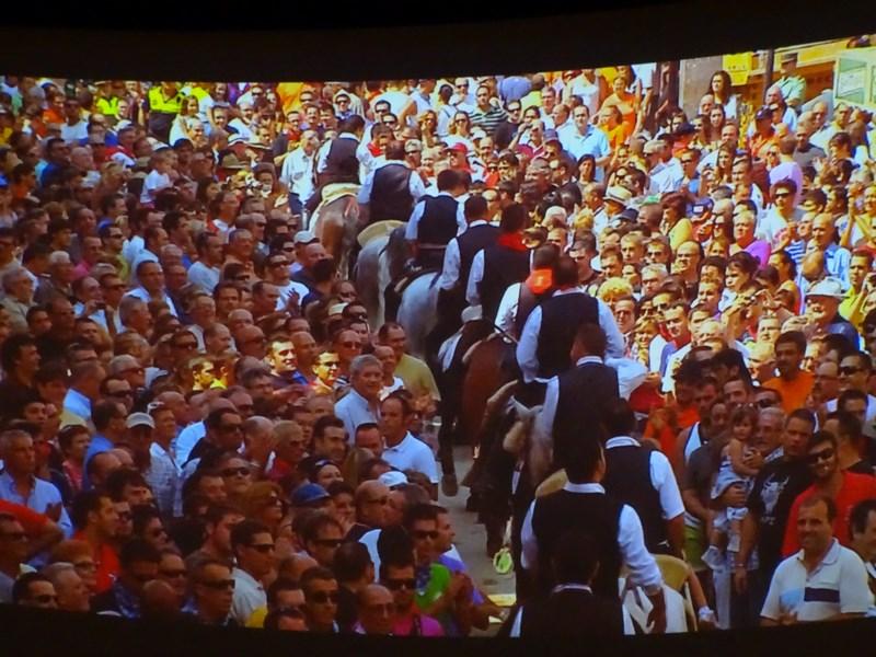 Fiesta Segorbe