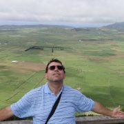 Azore