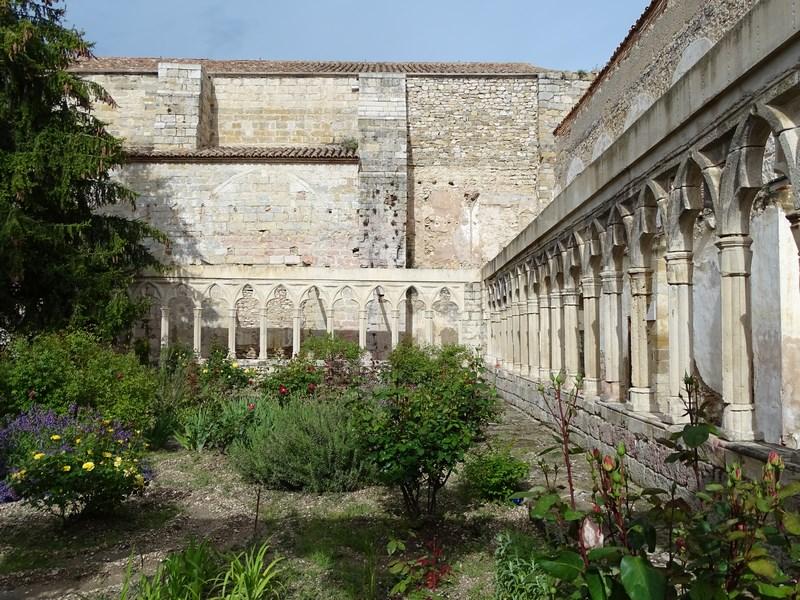 Manastire Morella