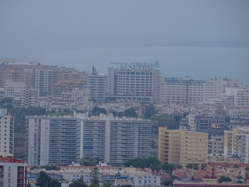 Hoteluri Oropesa Del Mar