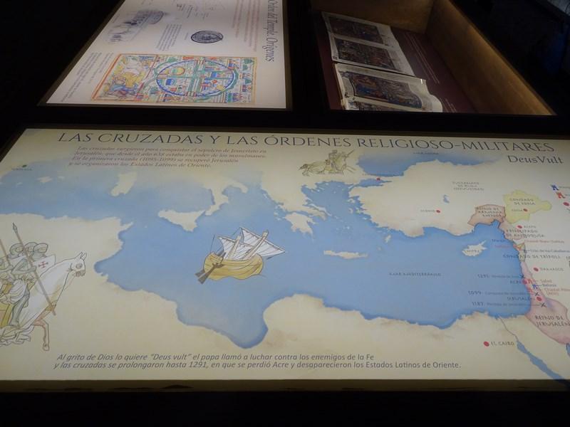 Istorie Mediterana