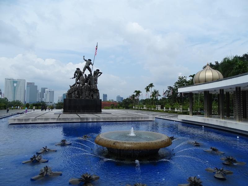 Monumentul National