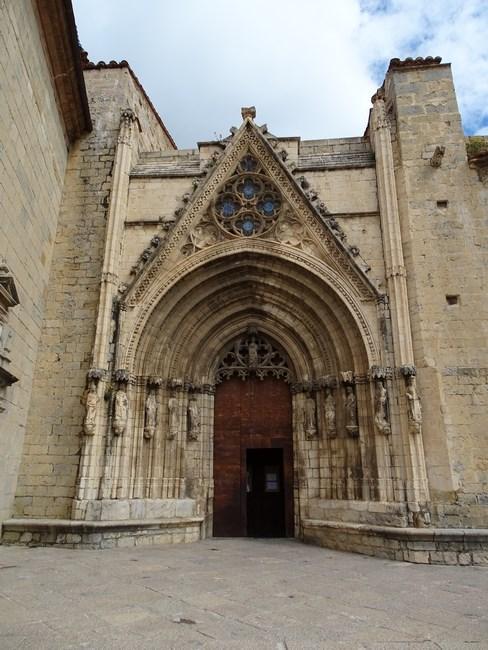 Biserica Morella
