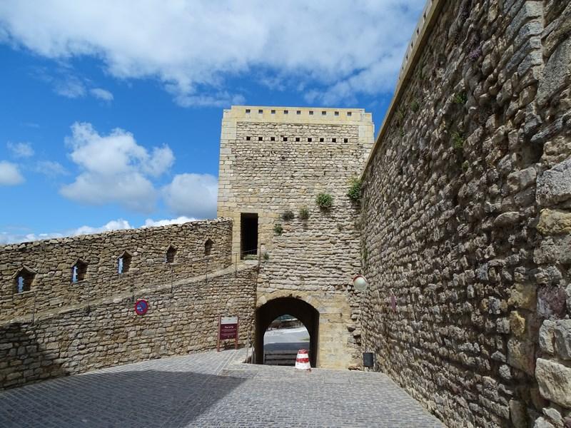 Zid Cetate Morella