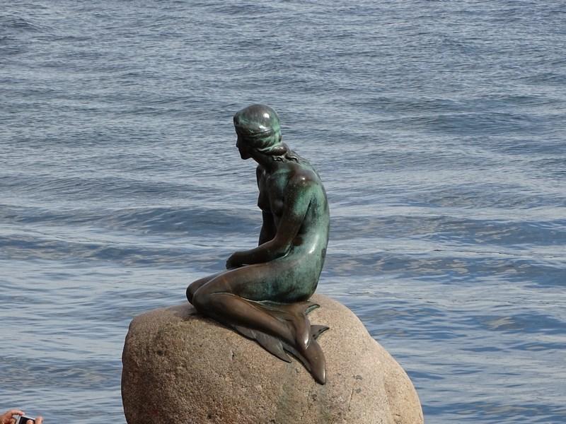 Copenhaga Danemarca