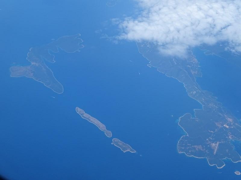 Insule Croatia
