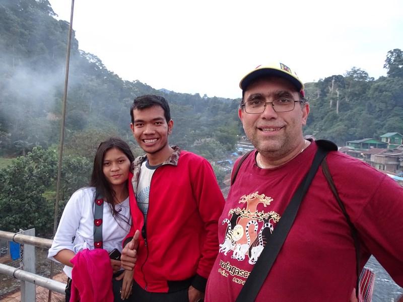 Tineri Sumatra