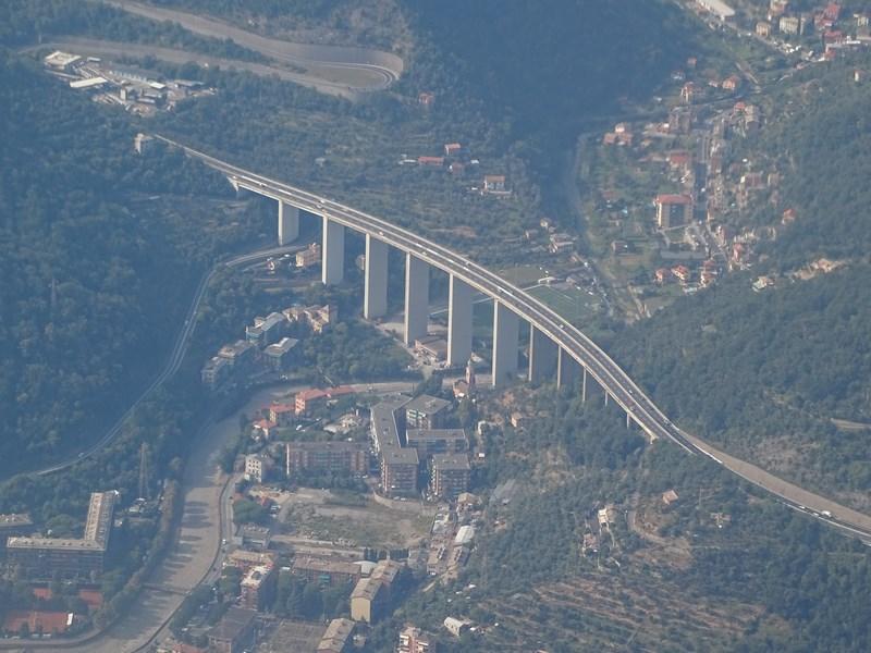 Autostrada Italiana