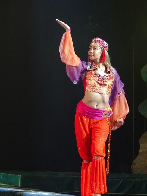 Kazaha