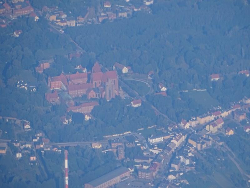 Castel Teuton
