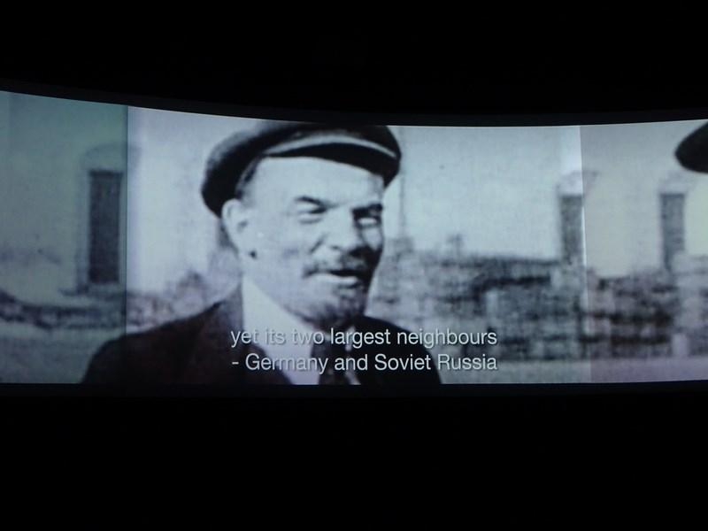 . Lenin