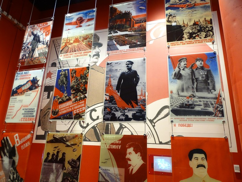 . URSS Comunist