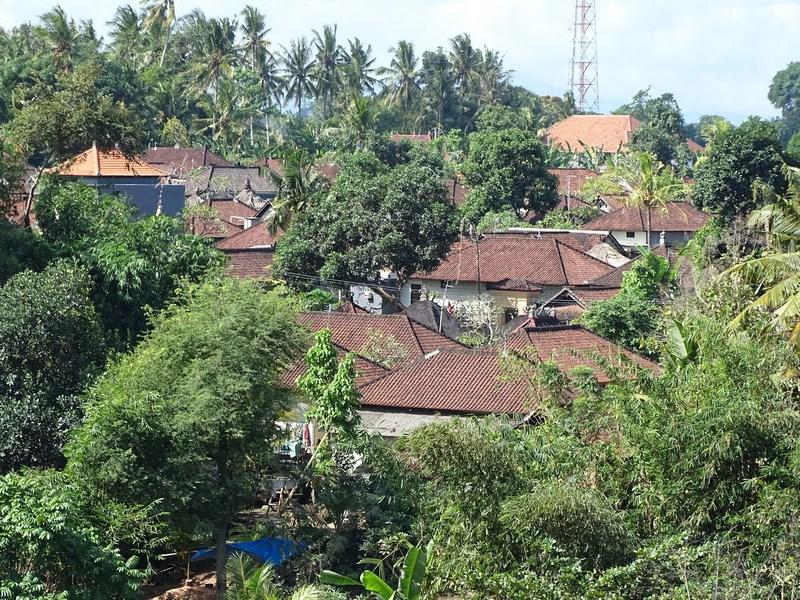 Sat Balinez