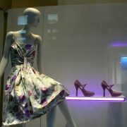 Strazile Modei Milano