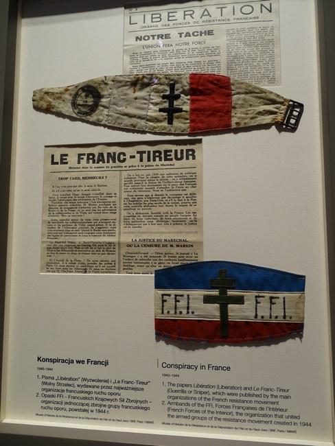 Rezistenta Franceza