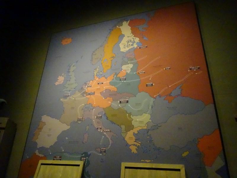Atacurile Aliatilor
