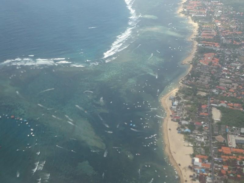 Coasta Bali