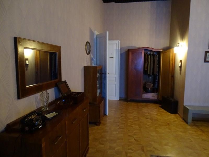 Apartament Polonez