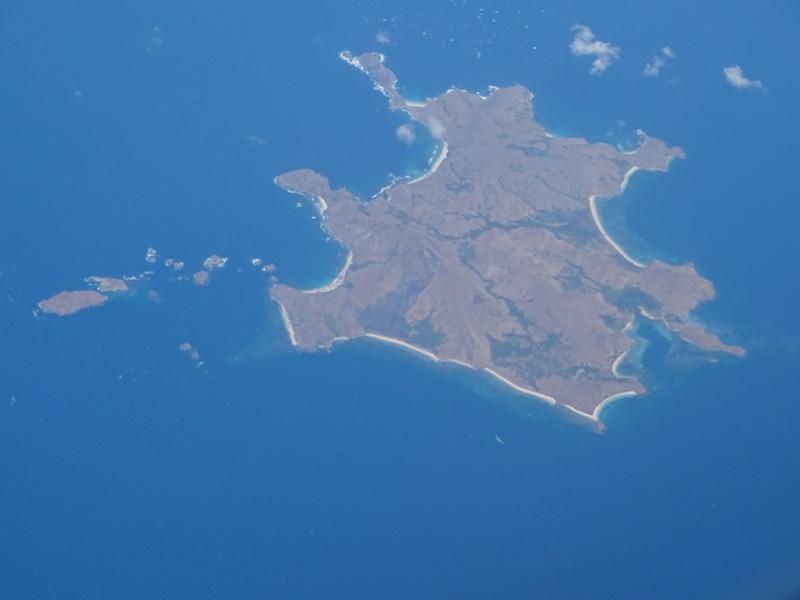Insule Indonezia