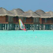 Vacanta In Maldive