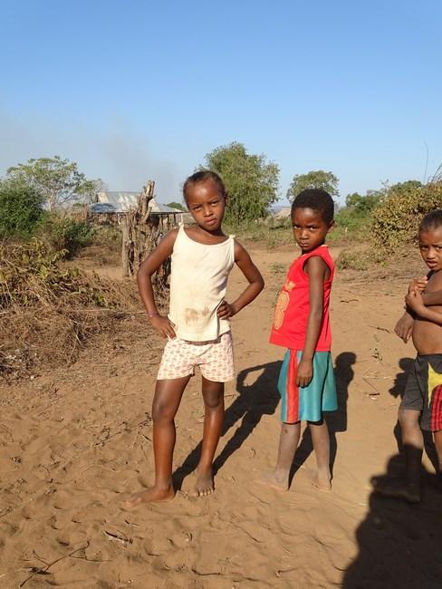Fete Madagascar