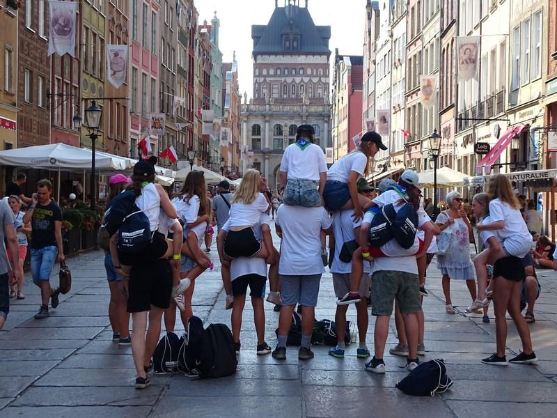 Grup Gdansk