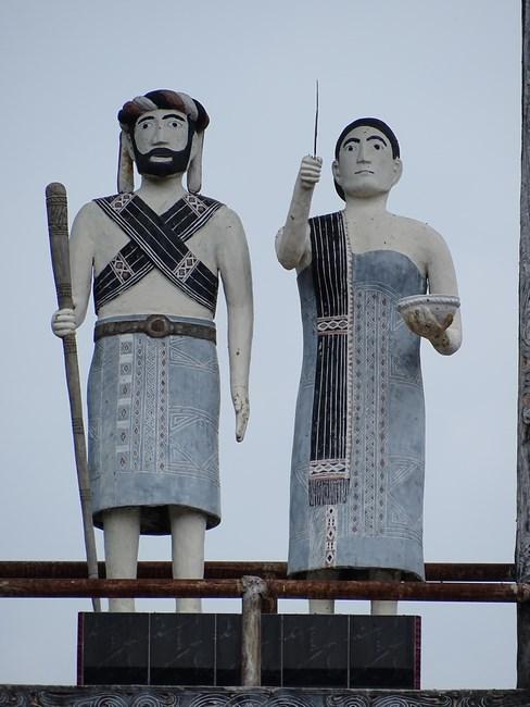 Statui Stramosi