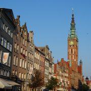 Primaria Gdansk