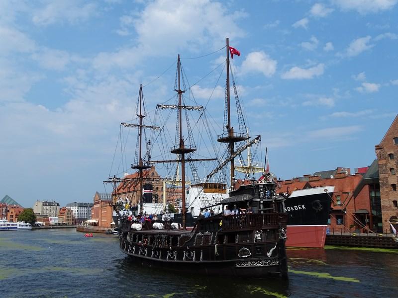 Vasul Piratilor