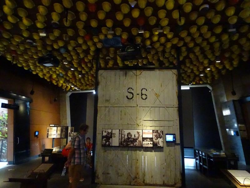 Muzeul Solidaritatii