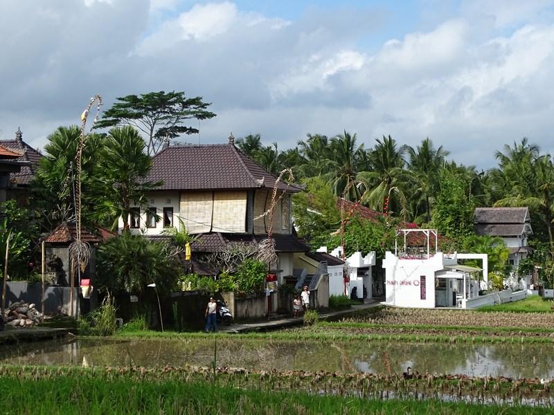 Casa Ubud