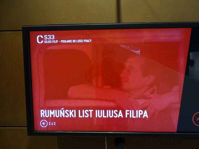Raspuns Din Romania