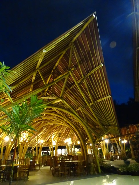 Royal Casa Ganesha Ubud